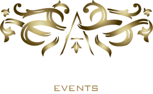 Amazing Events